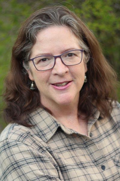 Patricia Catsos, MS, RDN, LD