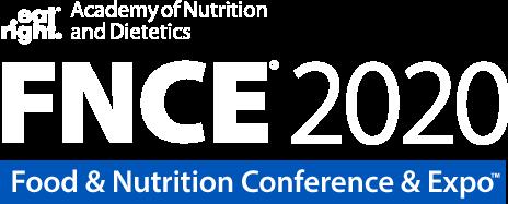 FNCE 2020 Reversed Logo